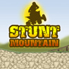 Stunt Mountain - Driving Games