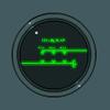 Submachine 6: the Edge - Submachine Game