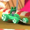Sugar Rush Speedway - Racing Game