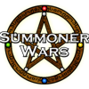 Summoner Wars - Medieval Game