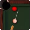 Super Billard 2D - Sports Games