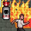 Super Briefcase - Arcade Games