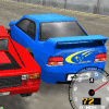 Super Drift 3 - Driving Games