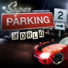 Super Parking World 2 - Driving Games