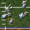 Superstar Football: Bowl Edition
