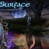 play Surface: Mystery of Another World now