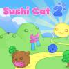 Sushi Cat 2 - Arcade Games