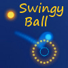 Swingy Ball