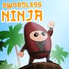 Swordless Ninja - Action Games