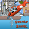 Sydney Shark - Action Games