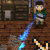 Tales of Essentia - Adventure Games