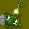 Tank Destroyer 2 - Action Games