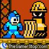 Tank Man  - Arcade Games