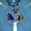 Teen Titans GO! Titanic Ambush