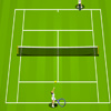 Tennis Game - Sports Games