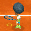 Tennis Stars Cup - Sports Games
