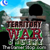 Territory War Online - Strategy Games