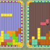 Tetris Duo