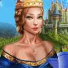 The Brave Queen - Hidden Object Games