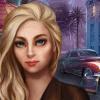 The Broadway Case - Hidden Object Games
