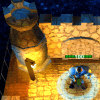 The Castle Keeper - Tower Defense Game