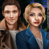 The Crime Reports: Badge of Honor - Hidden Object Games