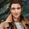 The Crime Reports: Mystery Well - Hidden Object Games