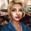 The Crime Reports: The Poisoner's Notes - Hidden Object Games