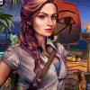 The Curse of Nefertiti - Hidden Object Games