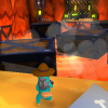 Phineas and Ferb: The Dimension of Doooom - 3D Action Game