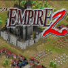 The Empire 2