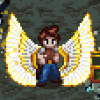 The Enchanted Cave 2 - Adventure Games
