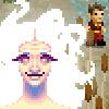 The Everloom - Adventure Games