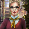 The Exotic Greenhouse - Hidden Object Games