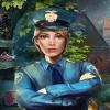 The Famous Fraudster - Hidden Object Games