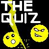 The General Knowledge Test 1