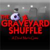 The Graveyard Shuffle - Memory Game