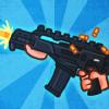The Gun Game: Redux - Gun Game