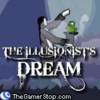 The Illusionists Dream