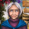The Land of Stories - Hidden Object Games