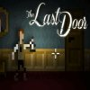 The Last Door: Chapter 1