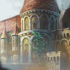 The Lost Citadel