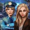 The Silent Neighborhood - Detective Game