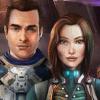 The Silent Planet - Hidden Object Games