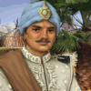 The Story of Marrakech - Hidden Object Games