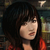 The Streets of Tokyo - Hidden Object Games