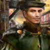The Thief of Sherwood - Mission Game