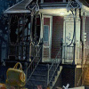 The Unexplained Disappearance - Hidden Object Games