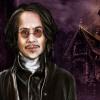 The Vampire Memories