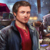 The Witching Hour - Hidden Object Games